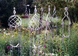 garden obelisk trellis. Plant Obelisk Garden Trellis Outdoor