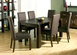 dark wood dining furniture large size of dining room handcrafted wooden dining tables dark wood dining dark wood dining furniture