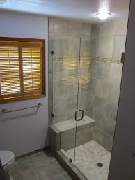 large size of small bathroom walk in shower for a small bathroom how to install