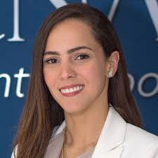 Nicole Santoni • MediaNet Partners