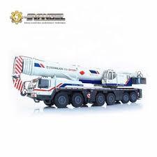 Zoomlion Rough Terrain Crane In Truck Crane Rt55 55 Ton Buy Rough Terrain Crane Zoomlion Rough Terrain Crane 55t Rough Terrain Crane Product On