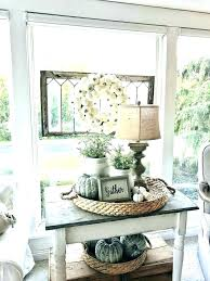 dining room table centerpieces centerpiece ideas for everyday best only decorating din dining centerpiece centerpieces for room table ideas