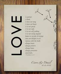 Christian Love Quotes For Wedding Invitations Best Of Wedding Card Smart Bible Verses For Wedding Cards New Bible Verse