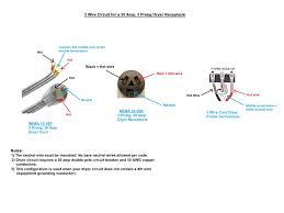 wiring diagram european plug car wiring diagram download 5 Pin Plug Wiring Diagram 3 phase 4 pin plug wiring diagram wiring diagram wiring diagram european plug saip saipwell european standard ip67 ac400v 4pin 32a 3 phase 3 phase 4 pin 5 pin flat trailer plug wiring diagram