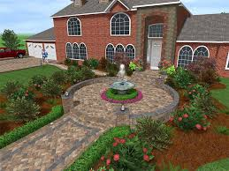 Small Picture Landscape Architecture How To Design My Own House S Best Gardenl