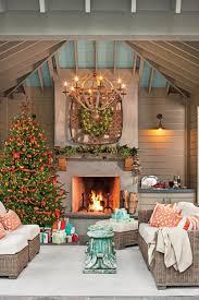 Pinterest Weihnachtsdeko 2018 100 Deko Au En Weihnachten