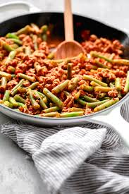 These low calorie meals are all under 500 calories and are ideal if you're trying to a find healthy meal that the whole family can enjoy together. 13 Delicious And Healthy Ground Turkey Recipes