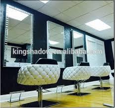 modern beauty salon furniture. Modern Beauty Salon Furniture. Hair Equipment Chair Gold Styling Chairs Furniture