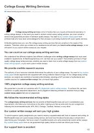 writing college essays for money co writing