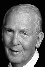 J. Bunn Obituary (1925 - 2019) - The Gazette