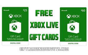 free xbox gift cards no surveys awesome free xbox t cards no surveys