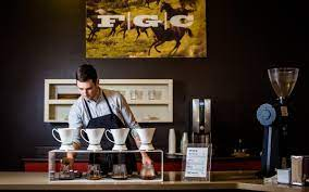 People found this by searching for: 324 Center Street Healdsburg California Flying Goat Coffee