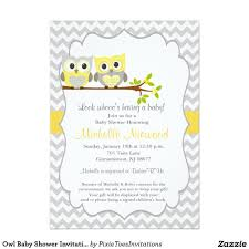 Baby Shower Invitation Lovely How To Decline A Baby Shower Reply To Baby Shower Invitation