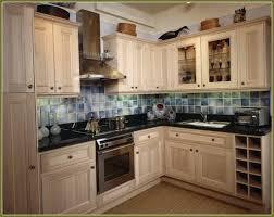Redo Kitchen Redoing A Small Kitchen Kitchen Design Ideas Redo Kitchen