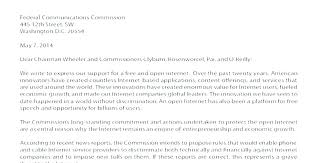 Technician Apprentice Cover Letter Sample Resume Home Improvement