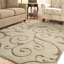 7 x 9 area rugs modern rug flooring dazzling for your interior with regard to 19
