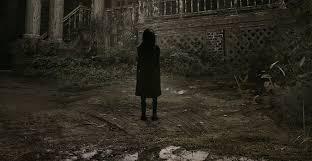 resident evil 7 walkthrough part 1 the nightmare begins vg247 re7 fuse location ship at Resident Evil 7 Fuse Box