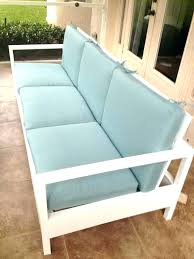Image Diy Ikea How To Build Couch Build Sofa Build Sofa Sofa Itself Build Instruction Furniture Morgantownjobsorg How To Build Couch Morgantownjobsorg