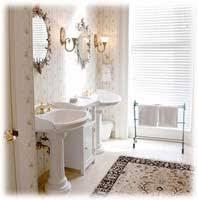 antique bathroom lighting. Vintage Bathroom Lighting Antique F