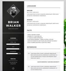 fancy resume templates free simple fancy resume template download in free fancy resume templates
