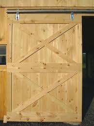 homemade sliding door barn door construction how to build sliding barn doors sliding door diy sliding