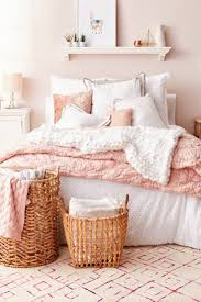 blush pink bedroom ideas dusty pink bedrooms i love