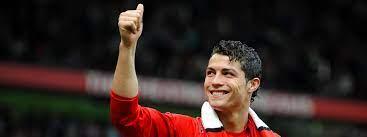 Cristiano Ronaldo kehrt zu Manchester United zurück