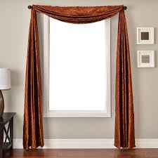 Small Indian Scarf Curtains reference/source ...