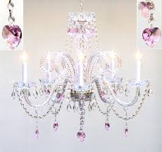 girl bedroom lighting. simple bedroom girl bedroom lighting 70 scheme light fixtures bedrooms and o