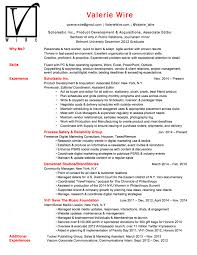 Best Margins For Resume 2015 Pictures Inspiration Example Resume