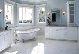 bathtub drain stopper lever repair gerber bathtub drain bathtub water drain stopper bathtub drain kit trip waste bath drain kohler tub stopper bathtub drain