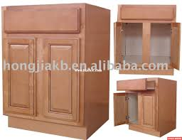 Kitchen Panels Doors Kitchen Cabinet Veneer Panels Kitchen