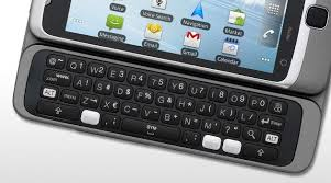 htc keyboard. htc fans hoping for a new android phone equipped with qwerty keyboard will be extremely disappointed to learn that is moving away from producing htc