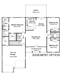 house 1800 sq ft ranch plans for alluring to 2000