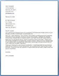 letter samples analyst cover letter analyst cover letter financial in financial analyst cover letter financial analyst cover letter