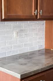 best way to clean laminate countertops inspirational diy feather finish concrete countertops bless er house