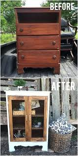 diy furniture makeover full tutorial. Pinterest Diy Furniture Awesome Makeover Ideas Genius Ways To Old With Lots Of Tutorials Redo Full Tutorial O
