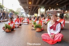 Fakta kehidupan malam di thailand. Travel Journey Fakta Unik Dan Menarik Bangkok Thailand