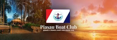 borneo s premier sports and leisure club