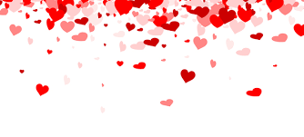 valentine background. Wonderful Valentine Hearts Fly Valentine Backgrounds Vectors Material 02 Inside Valentine Background O