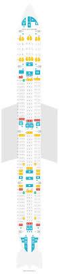 Boeing 777 300er Seating Chart Thai Airways Seat Map Boeing 777 300 773 Thai Airways Find The Best