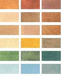 Lowes Concrete Paint Color Chart Concrete Paint Colors Mybees Co