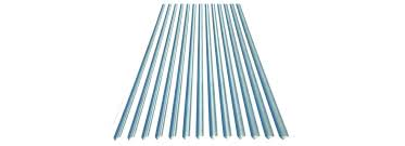 polycarbonate corrugated roof panel plastic roof panels home depot corrugated plastic roofing home depot fancy corrugated