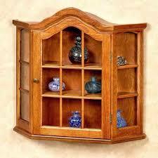 cabinet shadow box case shelf home sweet rhcom storage glass s for large rhpscenterinfo storage jpg