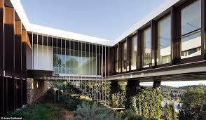 famous architecture houses. Exellent Architecture BF House Borriol Castelln De La Plana Spain Designed By A Team To Famous Architecture Houses