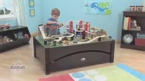 Kidkraft Heart Table And Chair Set Kidkraft Desk And Chair Hostgarcia