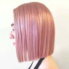 20 Cute Easy Hairstyles For Summer 2019 Hottest Summer Hair Color