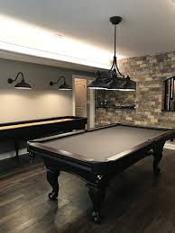 olhausen pool table review important