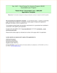 Sample Loan Agreement Contract Letter Of Free With Collateral