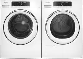electrolux washer eifls20qsw. top stackable compact washer and dryer home design electrolux eifls20qsw
